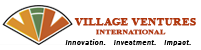 Village Ventures International